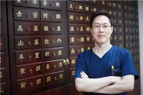 2019년 성남시 한방난임지원사업 결과