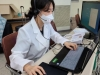외국 언론이 주목한 '한의협 전화상담센터 비대면 진료'… 미주한의사협회서도 전화상담 개시!!