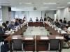 의협 공공의료 TF, 첫 회의 개최