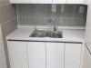 서울시, 신축 아파트에 '마시는 물 전용' 수도꼭지 설치…가정용 음수대 확대