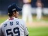 NC 구창모, 2020 신한은행 SOL KBO 리그 5월 MVP 선정