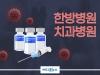 「감염병의 예방 및 관리에 관한 법률 시행령 일부 개정령안」 국무회의 의결