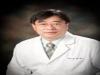 한국건강증진개발원장에 조현장 원장 임명