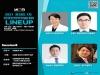 2021 전국한의학학술대회 강연 Preview 7탄 - 대한중풍순환신경학회