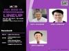 전국한의학학술대회 강연 Preview 9탄 - 대한연부조직한의학회