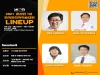 2021 전국한의학학술대회 강연 Preview 5탄 - 한방신경정신과학회