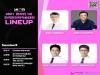 2021 전국한의학학술대회 강연 Preview 1탄 - 척추도인안교학회