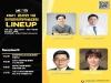 2021 전국한의학학술대회 강연 Preview 6탄 - 대한한방내과학회