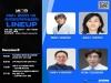 2021 전국한의학학술대회 강연 Preview 3탄 - 척추신경추나의학회