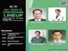 2021 전국한의학학술대회 강연 Preview 2탄 - 대한약침학회