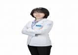 상지대 한의과대학 김주희 교수, '한의약혁신기술개발사업' 7억원 연구과제 수주