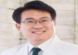 정경진 소장, 민주평화통일자문회의 자문위원으로 위촉