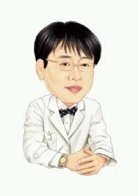 경희미르한의원 분당점 원장 김제명.jpg